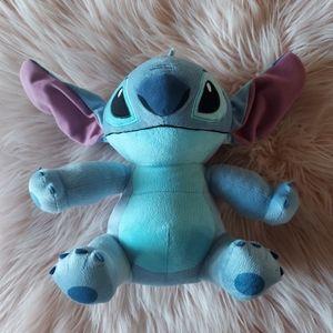 Disney Lelo and Stitch Plush
